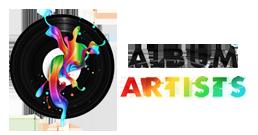 Album Artists