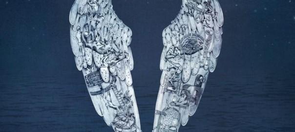mila-artwork-header