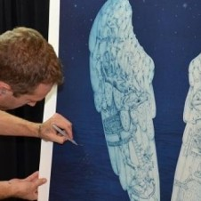 coldplay-signing-header